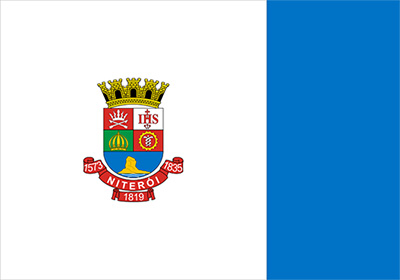 Bandeira de Niterói